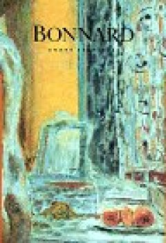 Livres Couvertures de BONNARD