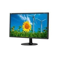 Multisync EX231WP 23 Led Ultra Slim Desktop Monitor, 1920 X 1080 Full HD, .266MM