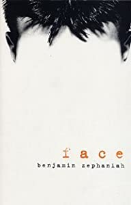 "Cover of ""Face"""