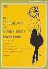 フランスの映画監督マルク・アレグレ作品「裸で御免なさい」BBも登場! Marc Allégret