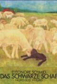 Livres Couvertures de Le Mouton Noir