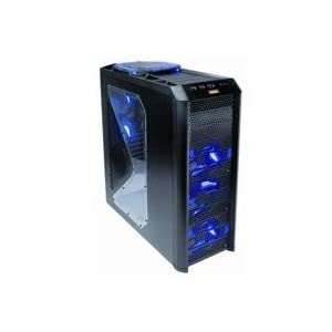 Antec 1200 Full Tower case