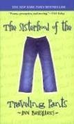 Sisterhood of the Traveling Pants (The Sisterhood of the Traveling Pants)