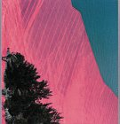 Christo-Surrounded-Islands-Biscayne-Bay-Greater-Miami-Florida-1980-83