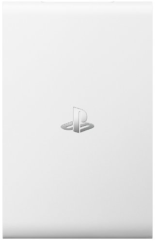 PlayStation Vita TV (VTE-1000AB01)
