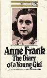 "Cover of ""Anne Frank - The Diary of a You..."