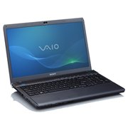 SONY VAIO VPCEE3WFXT ATI MOBILITY RADEON HD 4250 GRAPHICS WINDOWS 8 X64 TREIBER