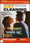Dry Cleaning (1999) / ドライ・クリーニング  [Import] 北野義則ヨーロッパ映画ソムリエのベスト1998[DVD]