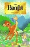 Bambi (Nova antoloxía Disney)