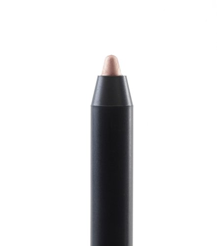 Smooth Shadow Glide On Eye Pencil Shadow Liner by Elizabeth Mott (Pearl)