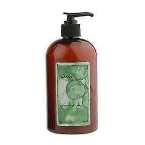 WEN Cucumber Aloe Cleansing Conditioner 16 oz