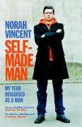 Self-Made Man: My Year Disguised As A Man