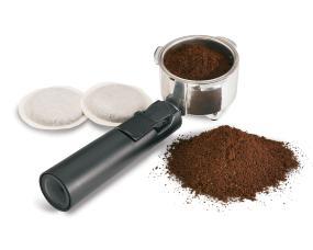 21fnRN3L0lL - Hamilton Beach Espresso Maker