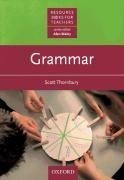 "Cover of ""Grammar (Resource Books for Tea..."