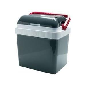 Koolatron Cooler