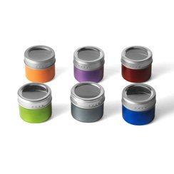 Kamenstein-Colored-Magnetic-Storage-Tins-Sets