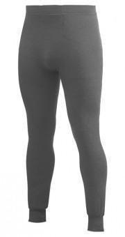 Woolpower 200 Long Johns Pant Men – Underpants ohne Eingriff
