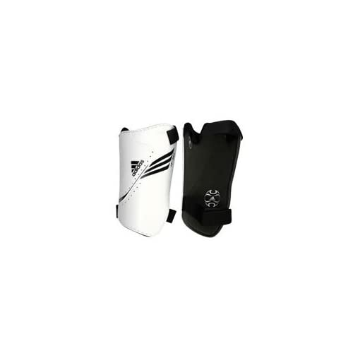 +F50 Lite Shinguard