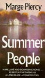 Summer People