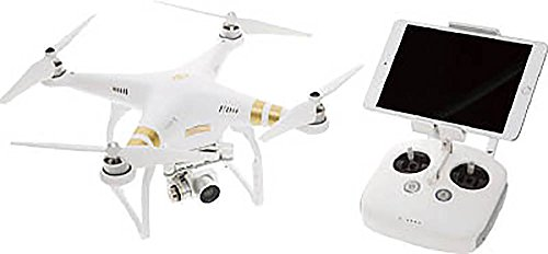 DJI PHANTOM 3 PROFESSIONAL(4Kカメラ標準搭載) P3P