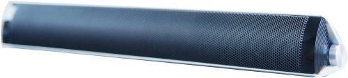 Edifier エディファイア Sound To Go 2.0 Micro Speaker-Silver【並行輸入】