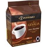 Tassimo Gevalia Swiss Hazelnut Coffee