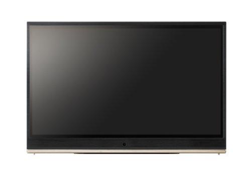 LG 15EL9500 38 cm (15 Zoll) OLED-Fernseher, Energieeffizienzklasse D (HD-ready, 100Hz MCI, Kontrastverhältnis von 10.000.000:1, DVB-T/-C) schwarz
