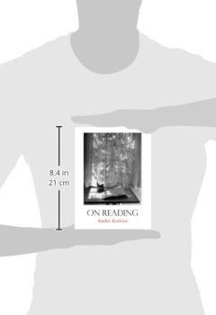 Livres Couvertures de On Reading