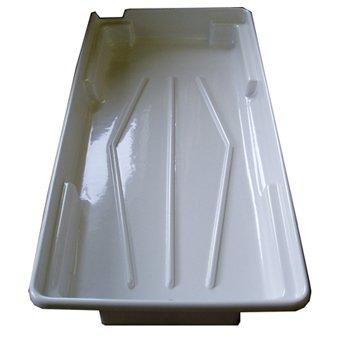 o0o mk 101 tile saw water pan bobbist216