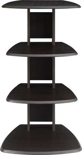 Furniture Home Theater System Media Stand Entertainment