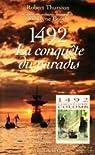 1492, la conquête du paradis