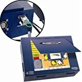 Image MASSter Solo-4 Forensic Hard Drive Aquisition/Duplicator - Expandable  Image MASSter Solo-4 Forensic Hard Drive Aquisition/Duplicator - Expandable