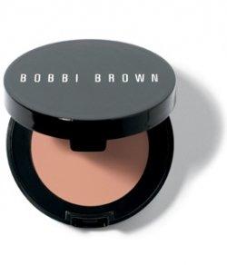 Bobbi Brown Creamy Concealer Deep Bisque Corrector