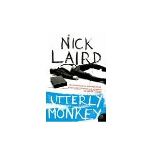 Utterly Monkey