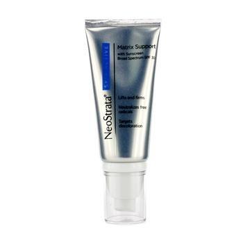 Neostrata Skin Active Matrix Support SPF 30 50g/1.75oz