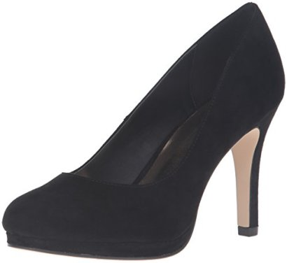 Madden-Girl-Womens-Dolce-Dress-Pump-Black-Fabric-7-M-US