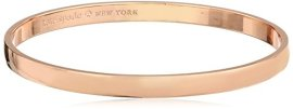 kate-spade-new-york-Idiom-Bangles-Stop-and-Smell-The-Roses-Solid-Bangle-Bracelet