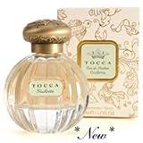 Tocca Giulietta Eau De Parfum (Edp) Perfume Spray 1.7 oz