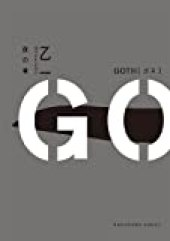 GOTH 夜の章<GOTH> (角川文庫)