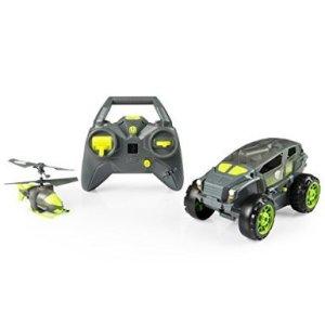 Air-Hogs-Helix-X4-Stunt-Quad-Copter