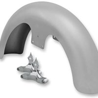 DHC 21 INCH FRONT FENDER