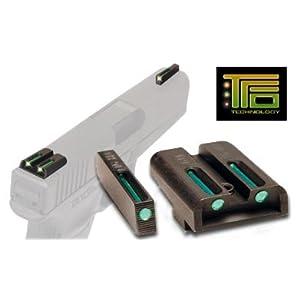 Truglo Glock Low TFO Handgun Sight