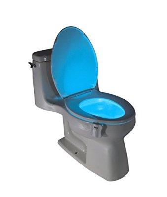 GlowBowl-GB001-Motion-Activated-Toilet-Nightlight