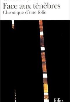 Livres Couvertures de Face Aux Ténèbres