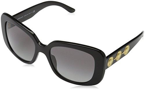 Versace Damen Sonnenbrille VE4284