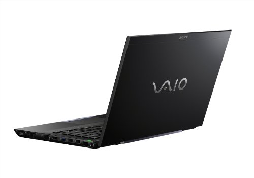 DRIVERS SONY VAIO VPCEH14FMP BATTERY CHECKER