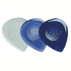dunlop stubby guitar picks 2mm