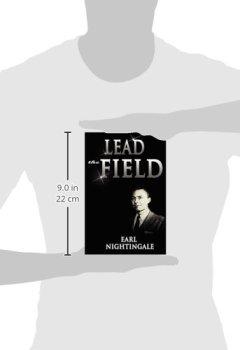 Livres Couvertures de Lead the Field
