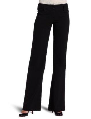 A-Byer-Juniors-Tropical-Cambridge-Trouser-Pant-Black-7