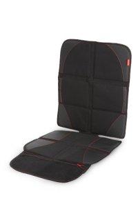 Diono-60370-Ultra-Mat-Deluxe-Autositze-Zubehr